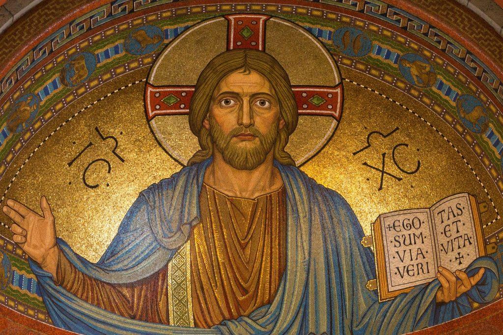 Библия-Апокрифы-Религия-глубокий анализ
